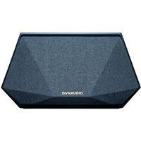 Coluna Bluetooth Dynaudio 5 - Azul