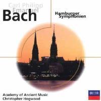 Hamburger Symphonien