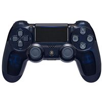 Comando Sony DualShock 4 - 500 Million Limited Edition