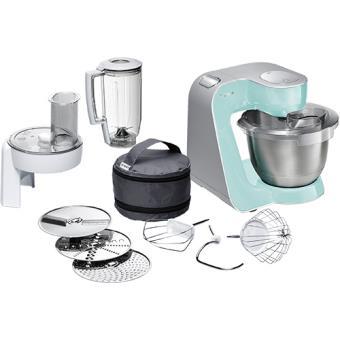 Robot de Cozinha Bosch MUM58020