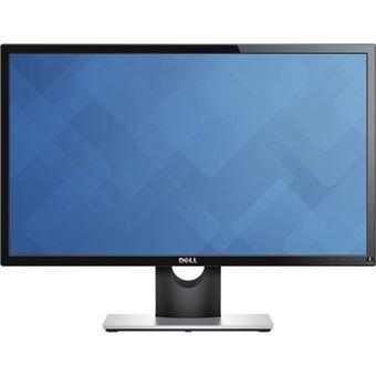 Monitor Dell FHD SE2416H - 24''