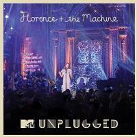 MTV Unplugged (CD+DVD)