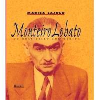 Monteiro Lobato:
