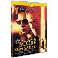 Sem Saída (DVD)