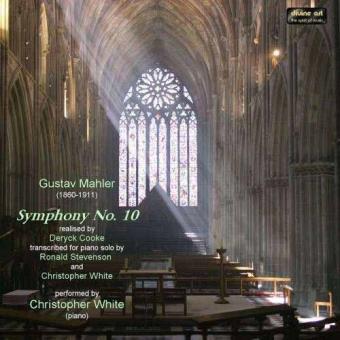 Symphony 10..