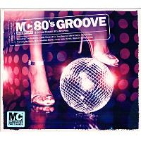 80'S GROOVE (3CD)