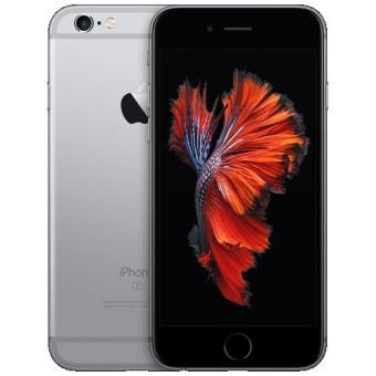 Apple Iphone 6s - 16GB - Cinzento Sideral - Recondicionado Grade A