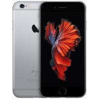 Apple Iphone 6S - 32GB - Cinzento Sideral - Recondicionado Grade A