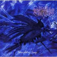 Decembre Songs - A Tribute to Katatonia (2 CD's)