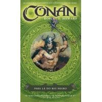 Conan - Para lá do Rio Negro