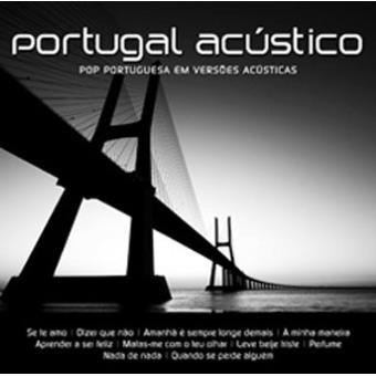 Portugal Acústico
