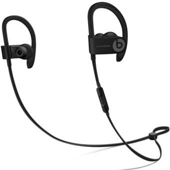 Auriculares Beats Powerbeats3 Wireless (Preto)