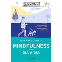Mindfulness no Dia a Dia