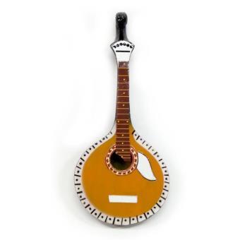 Fado | Guitarra Portuguesa (Iman)