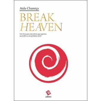 Break Heaven