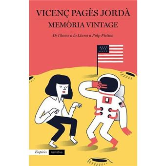 Memoria vintage -cat-