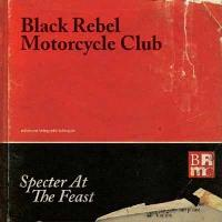 Specter at the Feast (Deluxe Edition)