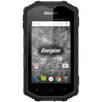 Smartphone Energizer Energy 400 Dual SIM 8GB - Black
