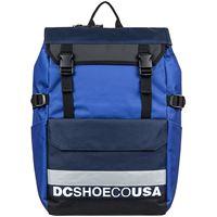 Mochila DC Ruckstone 15'' - Azul