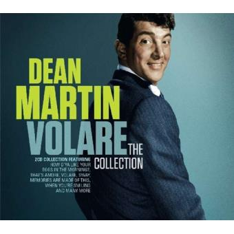 Volare: The Collection (2CD)