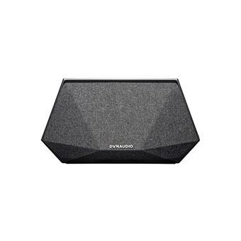 Coluna Bluetooth Dynaudio 3 - Cinzento Escuro