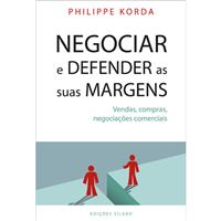 Negociar e Defender as Suas Margens