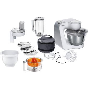 Robot de Cozinha Bosch MUM58243