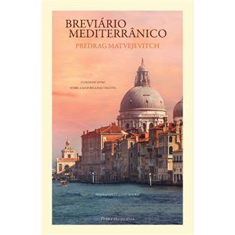 Breviário Mediterrânico