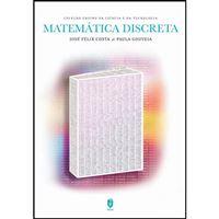 Matemática Discreta