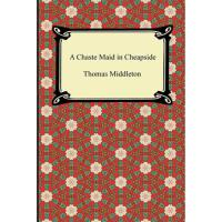 A Chaste Maid in Cheapside