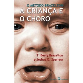 A Criança e o Choro