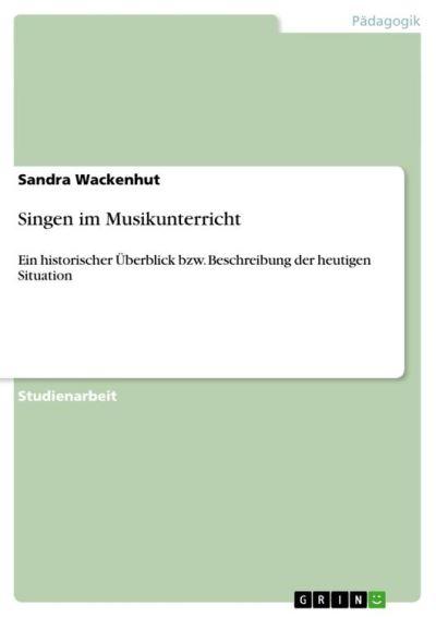 Der Sojabohnenanbau in Brasilien (German Edition)