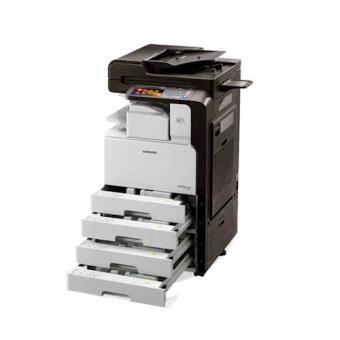 Samsung SCX-8128NA 4800 x 4800DPI Laser A3 14ppm multifunções