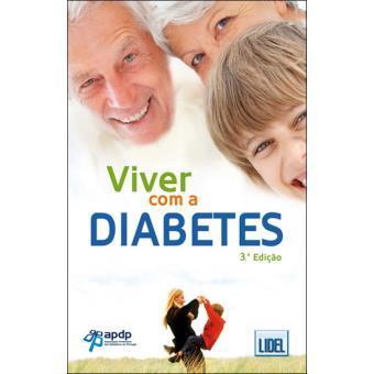 Viver com a Diabetes