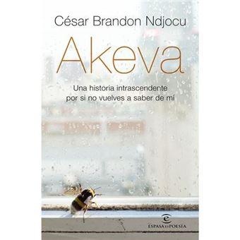 Akeva-una historia intrascenden.m98