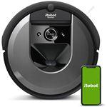 Aspirador Robot iRobot Roomba i7