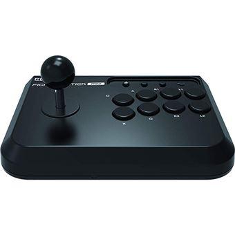 Comando Hori Fightingstick mini para PS4