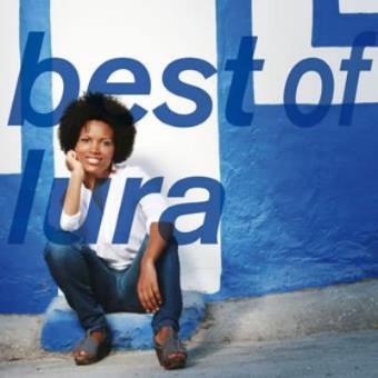 Best Of Lura (DGP)