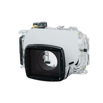 Canon Caixa Estanque WP-DC54 para Powershot G7 X