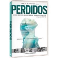Perdidos - DVD