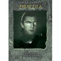 Dracula Legacy Box