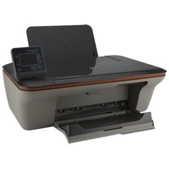 driver imprimante hp deskjet 3050a j611