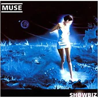 Showbiz (remastered) (180g) (Limited Edition) (2LP)