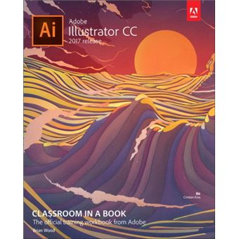 Adobe illustrator cc classroom in a