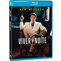 Viver na Noite (Blu-ray)