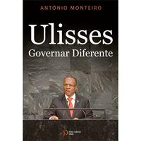 Ulisses: Governar Diferente
