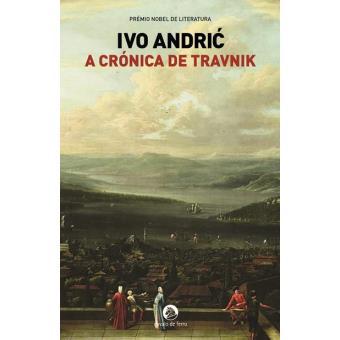 A Crónica de Travnik