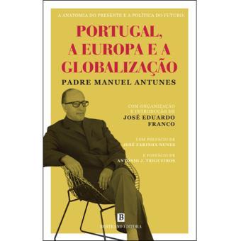A Anatomia do Presente e a Política do Futuro