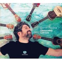 CAVAQUINHO GRATIS BAIXAR CD NATAL