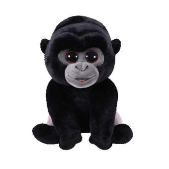 Peluche Gorila Bo 15cm - Ty